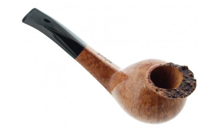 Amorelli pipe n°59
