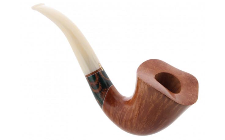 Amorelli pipe n°61