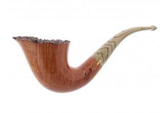 Amorelli pipe n°62