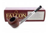 Falcon straight pipe Genoa straight Dental