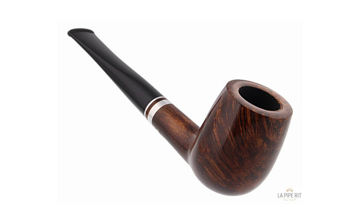 Pipe Stanwell Trio 03