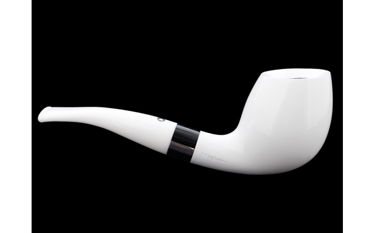 Black Penguin PG271 Vauen pipe