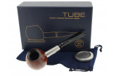 Vauen Tube 1 pipe