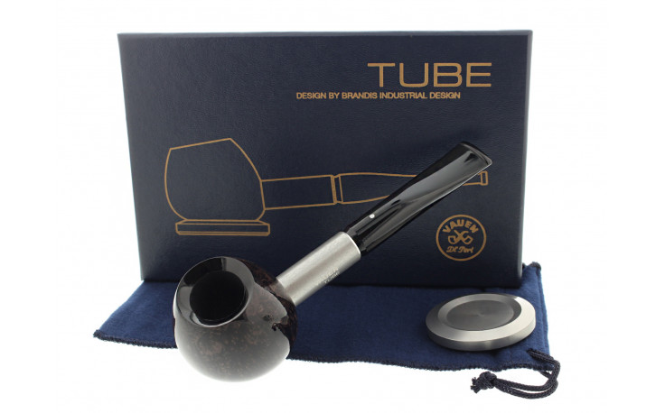 Vauen Tube 2 pipe