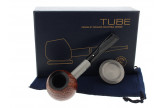 Vauen Tube 3 pipe