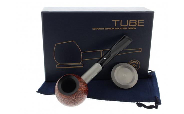 Vauen Tube 3 pipe
