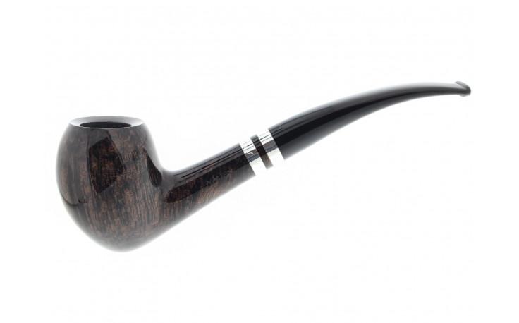 Vauen Tschaikowsky pipe