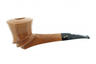 Creativity 9mm 0002 Savinelli pipe