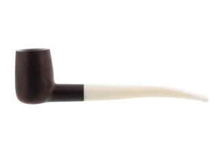 Ivory Jeantet 2000 long pipe