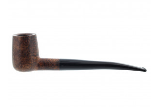 Authentic Jeantet 2000 long pipe
