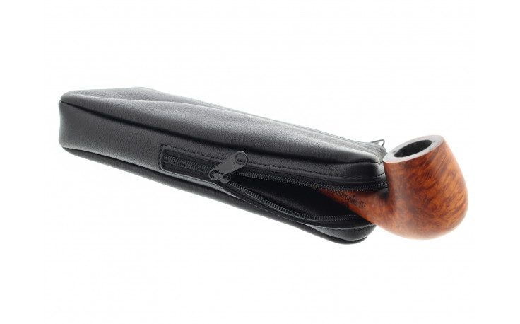 Blague à tabac Dunhill PA2004