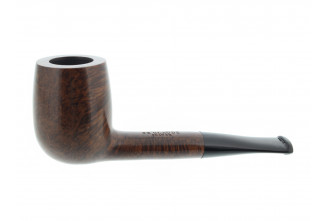 Short canadian pipe