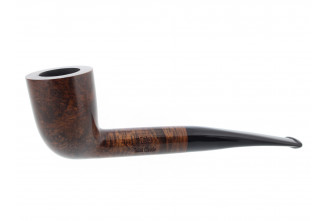 Eole pipe n°7 Limited edition