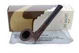 Eole pipe n°4 Limited edition