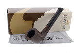 Eole pipe n°6 Limited edition