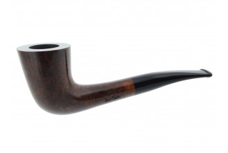 Eole pipe n°2 Limited edition