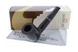 Short Opus pipe n°1