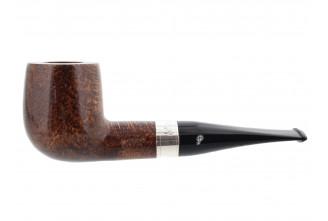 Pipe Peterson Maigret Sablée