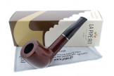 Short Opus pipe n°3