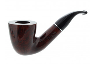 Short Opus pipe n°5