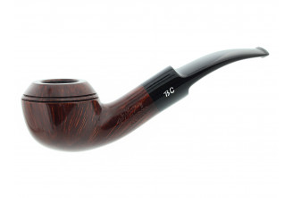 Butz Choquin Flamme Alpha pipe