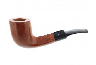 Ventome 1419 Butz-Choquin pipe