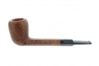 Butz Choquin France pipe