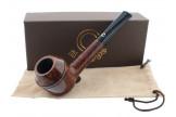 Handmade Il Ceppo 116 pipe
