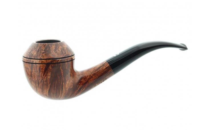 Handmade Il Ceppo 114 pipe