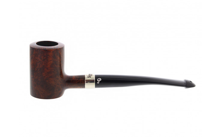 Pipe of the month november 2018