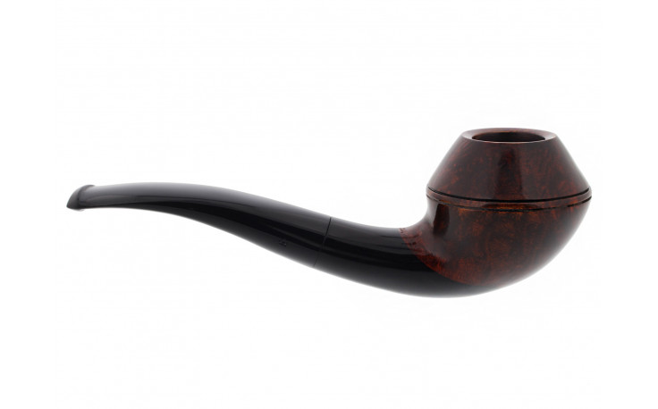 Volute 4 Chacom red pipe