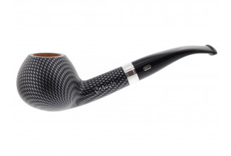 Carbone n°871 Chacom pipe