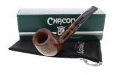 Supreme PA84 Chacom pipe