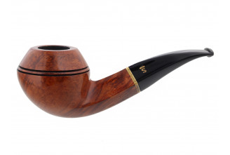 Rhodesian 173 Stanwell pipe