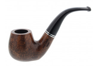 Eole stand up ring classical pipe