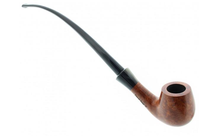 Long Cloud 4 Eole pipe