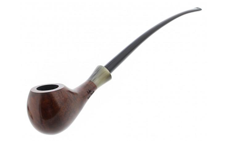 Long Cloud 5 Eole pipe