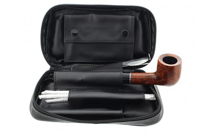Starter kit polished 409722