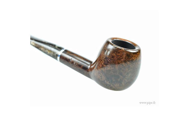 Pipe Savinelli Marron glacé 207