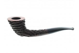 Handmade Pierre Morel n°78 pipe