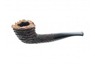 Handmade Pierre Morel n°76 pipe