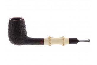 Handmade Pierre Morel n°79 pipe