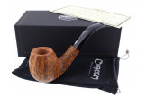 Pipe of the year 2019 Chacom S1