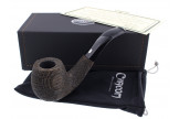 Pipe of the year 2019 Chacom S500