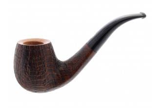 Pipe of the year 2019 Chacom S900