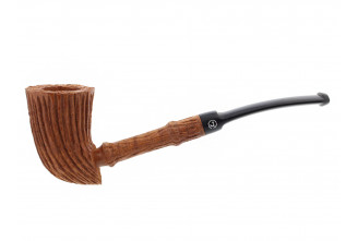 Pipe of the month december 2018