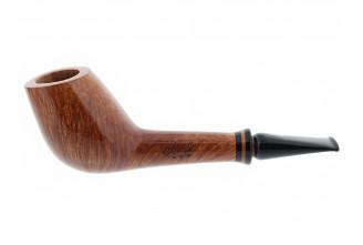 Amorelli pipe n°9