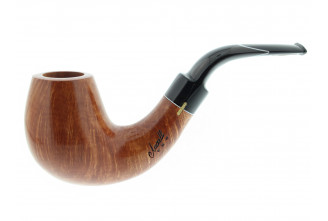 Amorelli pipe n°7
