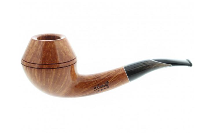 Amorelli pipe n°4
