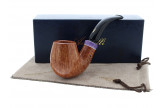 Amorelli pipe n°3